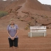 Desert Awakenings – Uluru