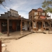 Pioneertown Village