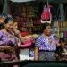 Guatemala – People & Markets