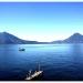 Guatemala – Lake Atitlan