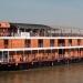 Burma – Irrawady Cruise