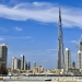 Dubai – Things to do